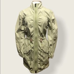 NWT ladies jacket
